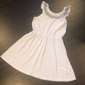 NWOT Children's Place dress *never worn